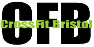 CrossFit Bristol Nutrition